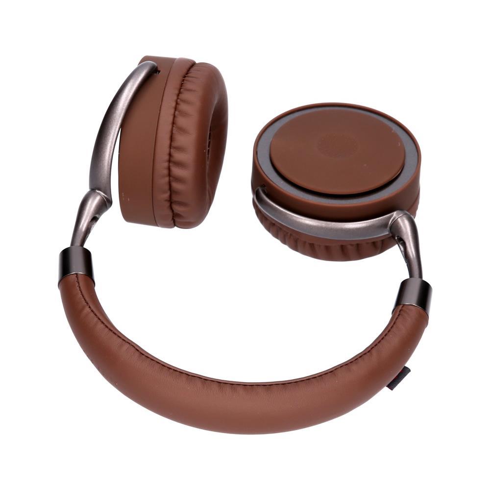 SBS Bluetooth slušalke Slide (TTHEADPHONEBTSLIDEB)