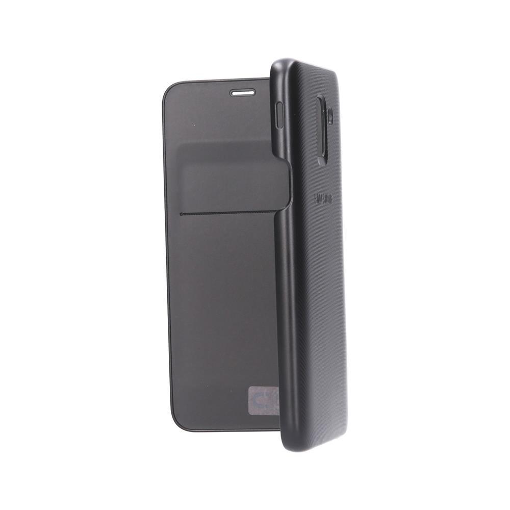 Samsung Preklopna torbica (EF-WJ600CBEGWW)