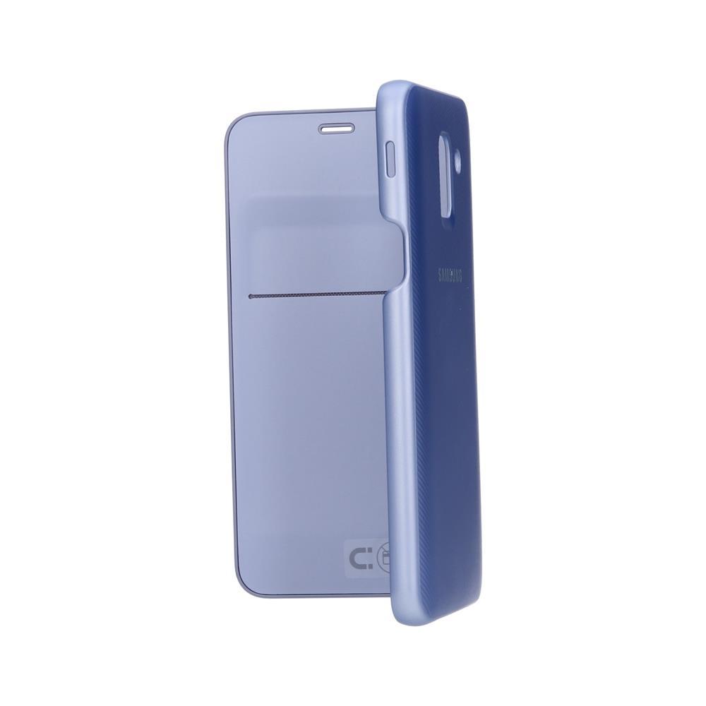 Samsung Preklopna torbica (EF-WJ600CVEGWW)