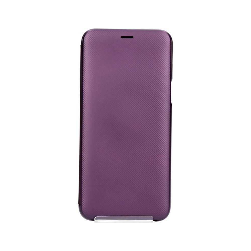 Samsung Preklopna torbica (EF-WJ600CEEGWW)