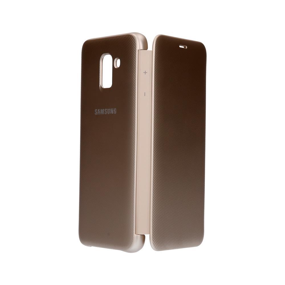 Samsung Preklopna torbica (EF-WJ600CFEGWW)
