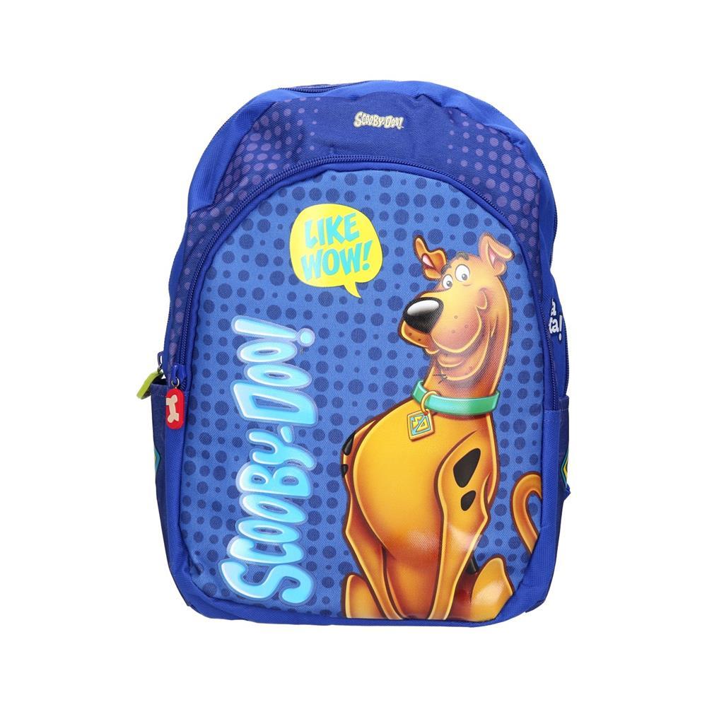 Scooby-Doo Nahrbtnik Kids