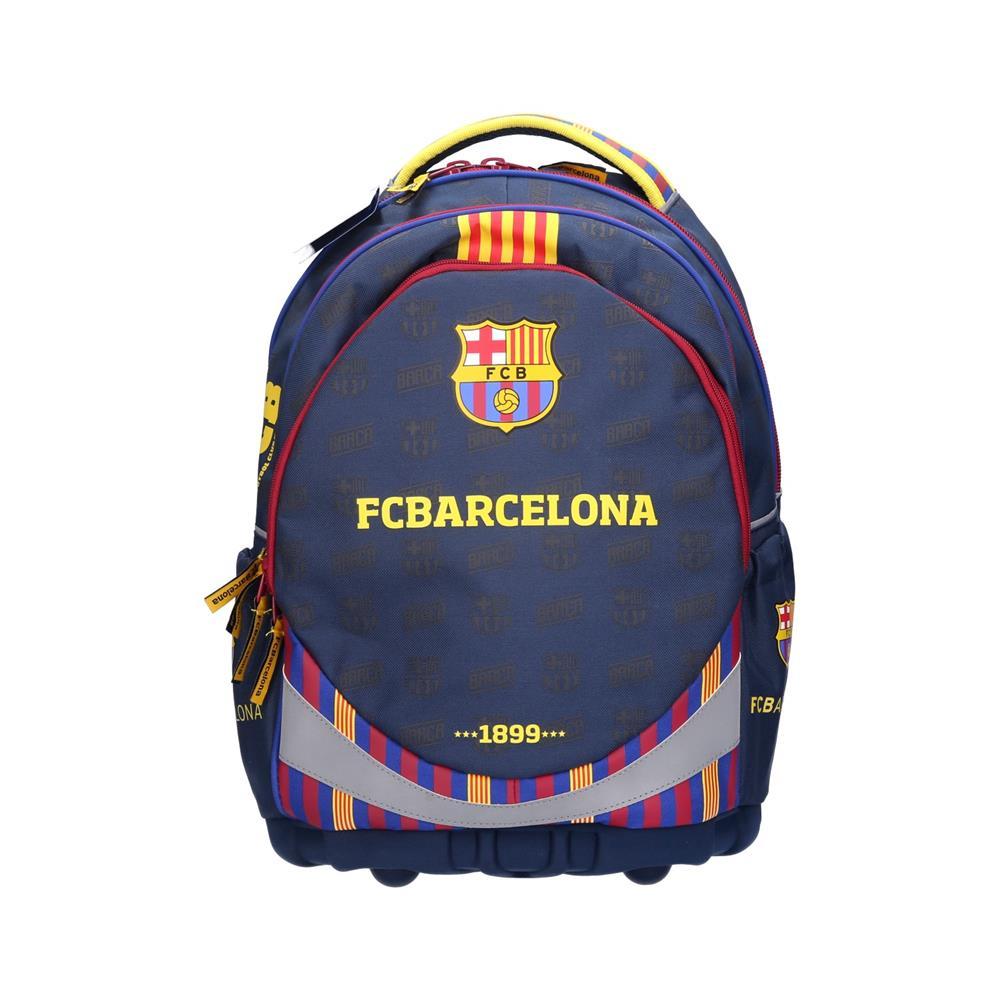 Barcelona Ergonomski nahrbtnik Barcelona 1