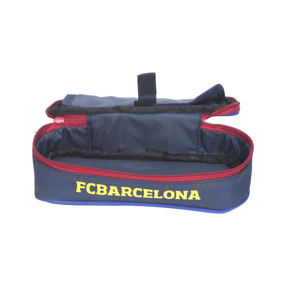 Barcelona Peresnica ovalna Compact Barcelona 1