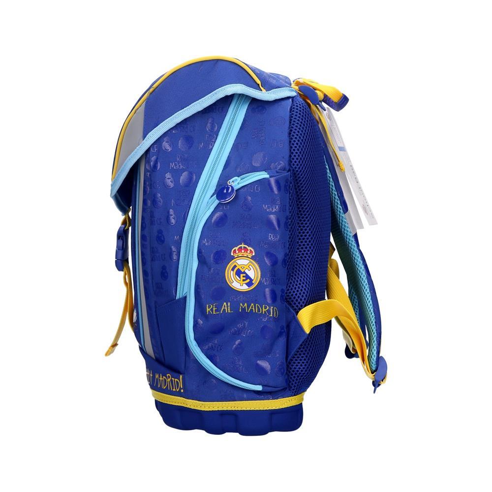Real Madrid Torba New