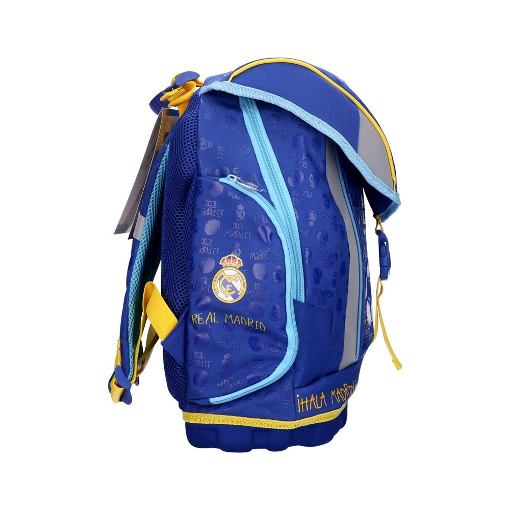 Real Madrid Torba New