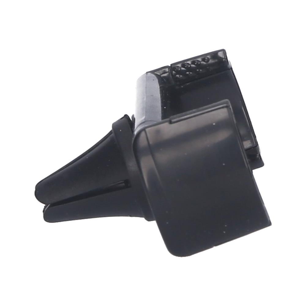 Setty Univerzalni ventilacijski nosilec