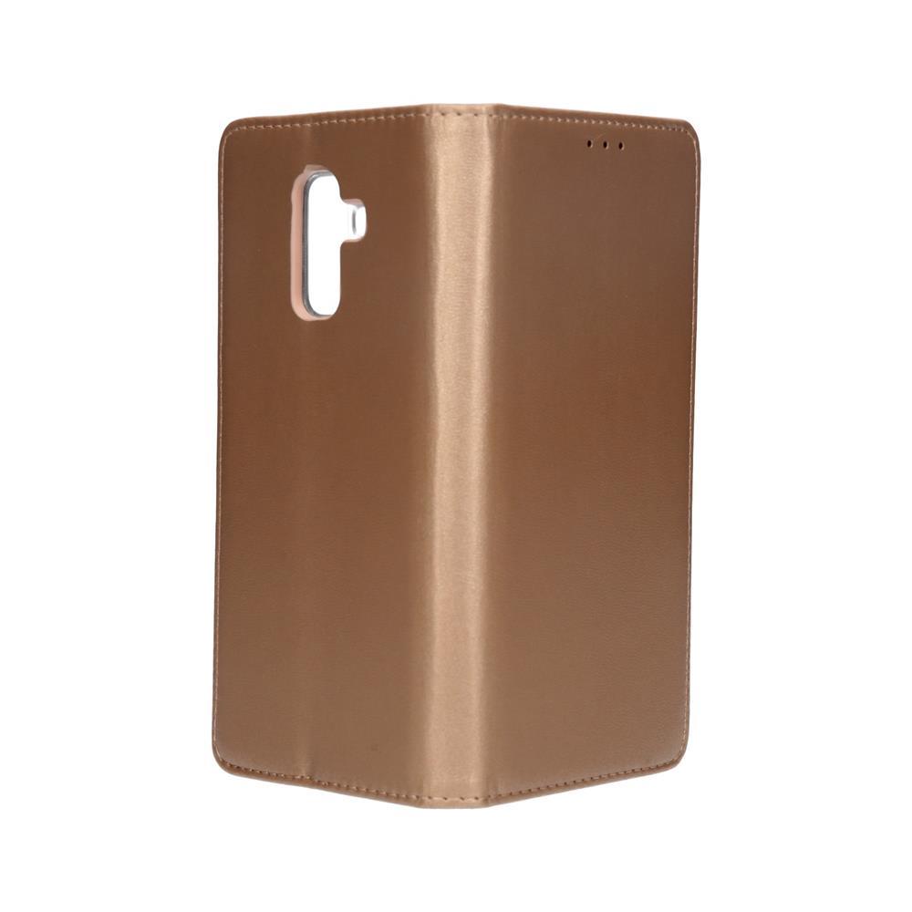 GREENGO Preklopna torbica Smart Magnetic
