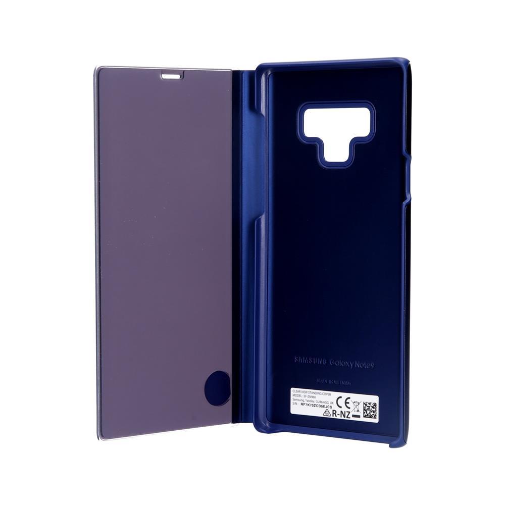 Samsung Pametna preklopna torbica (EF-ZN960CLEGWW)