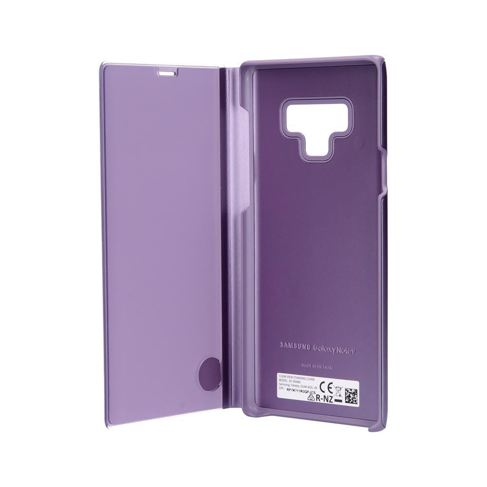 Samsung Pametna preklopna torbica (EF-ZN960CVEGWW)