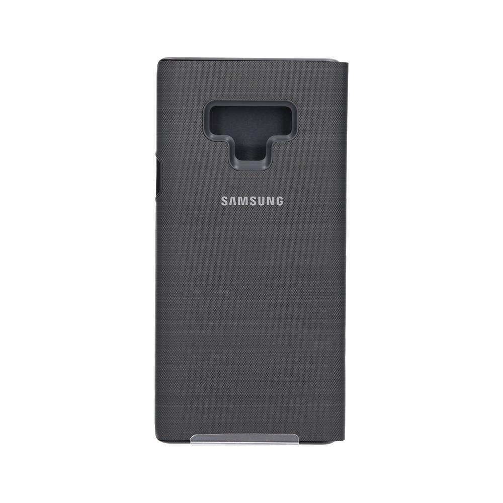 Samsung Preklopna torbica LED (EF-NN960PBEGWW)
