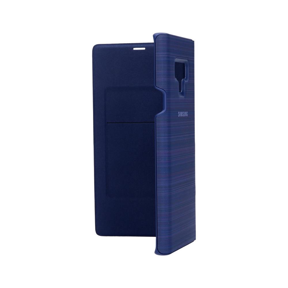 Samsung Preklopna torbica LED (EF-NN960PLEGWW)