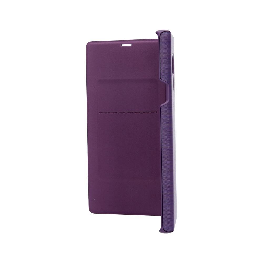 Samsung Preklopna torbica LED (EF-NN960PVEGWW)