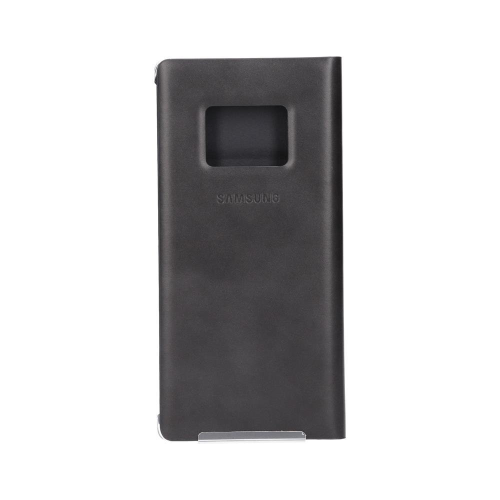 Samsung Usnjena torbica (EF-WN960LBEGWW)