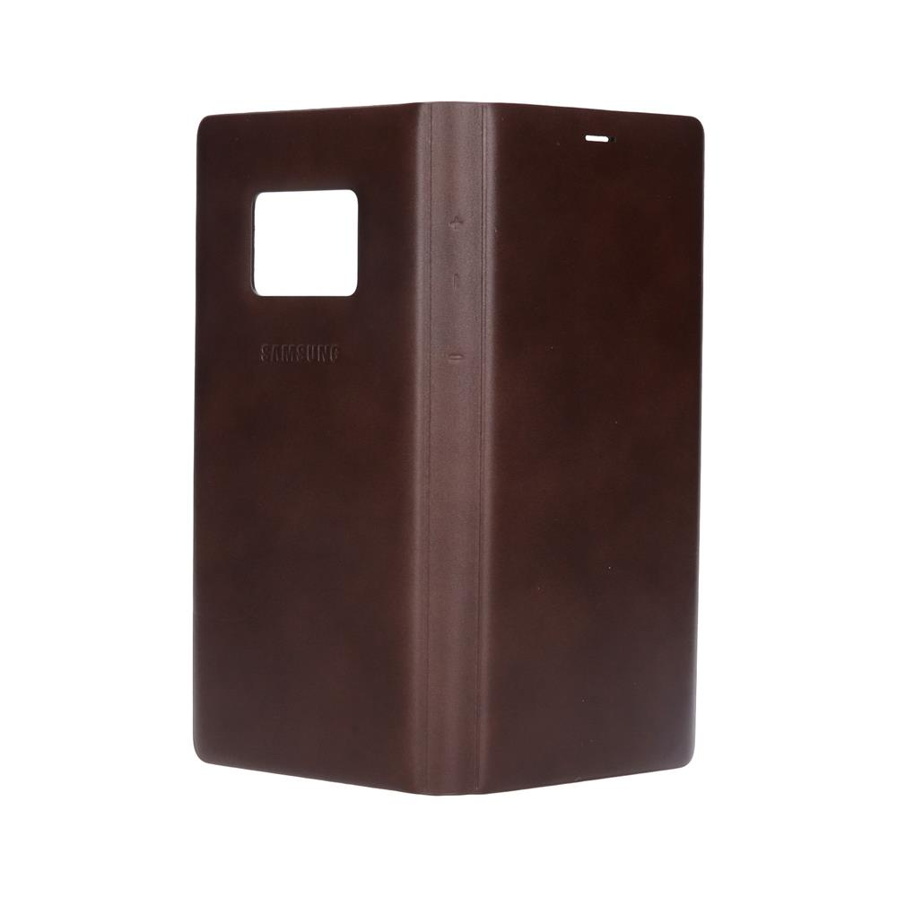 Samsung Usnjena torbica (EF-WN960LAEGWW)