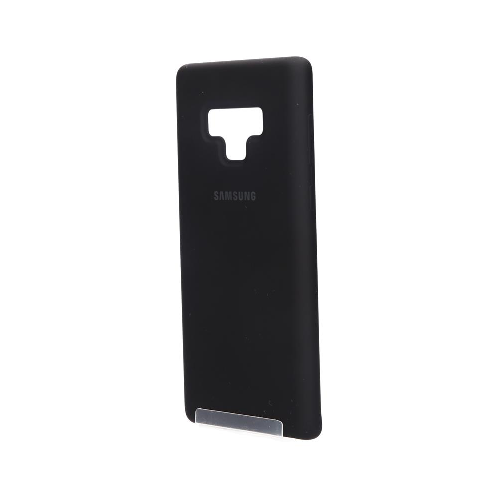 Samsung Silikonski ovoj (EF-PN960TBEGWW)