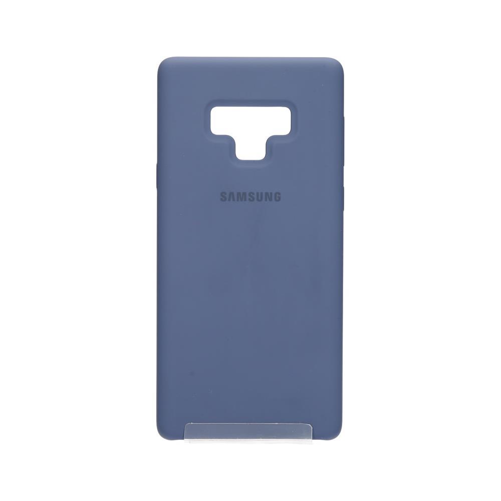 Samsung Silikonski ovoj (EF-PN960TLEGWW)