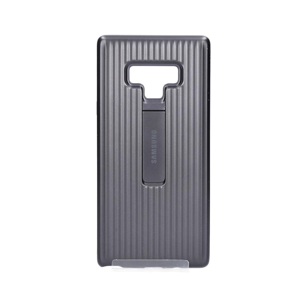 Samsung TPU ovoj s stojalom (EF-RN960CBEGWW)
