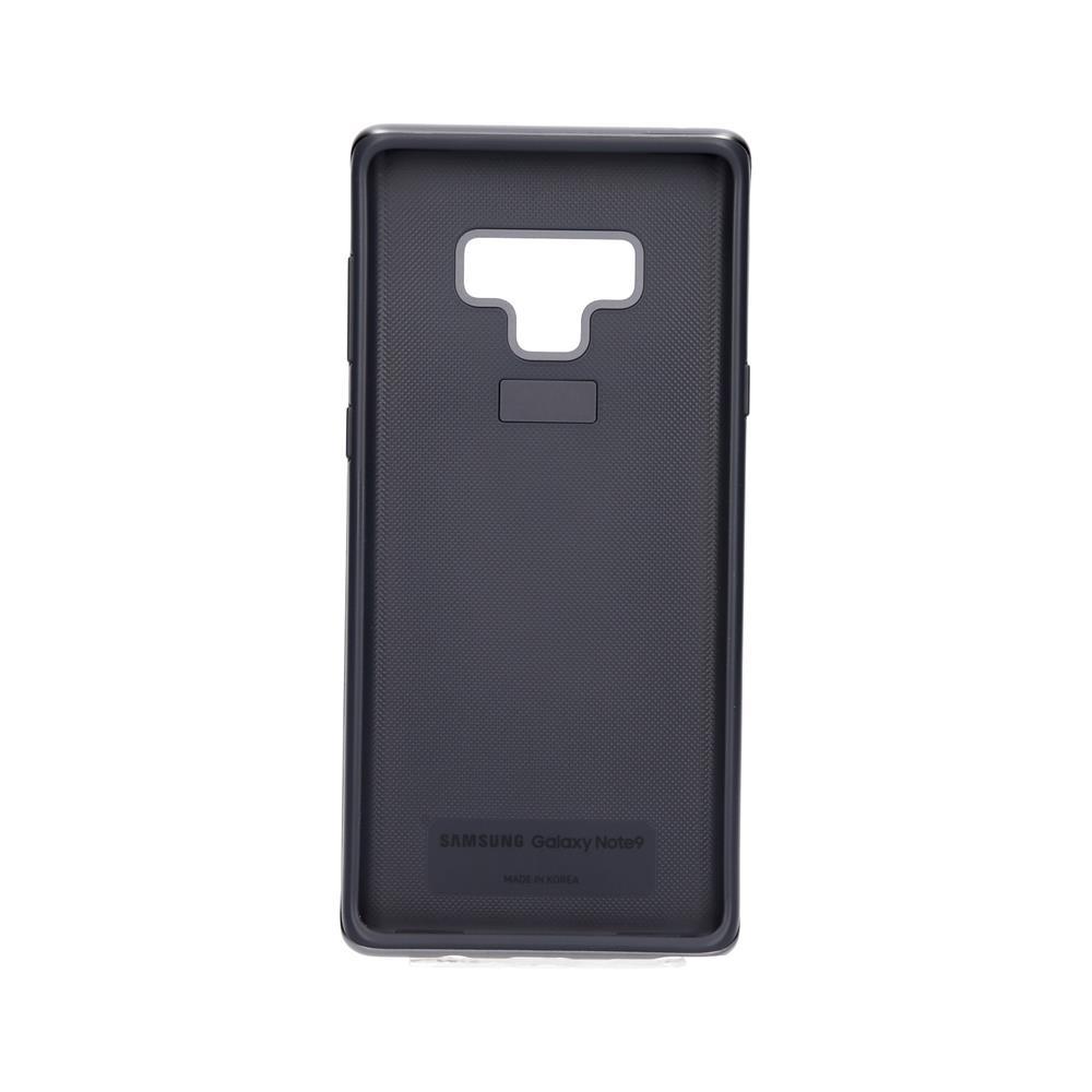 Samsung TPU ovoj s stojalom (EF-RN960CSEGWW)