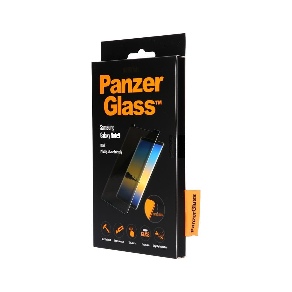 PanzerGlass Zaščitno steklo za ekran Privacy