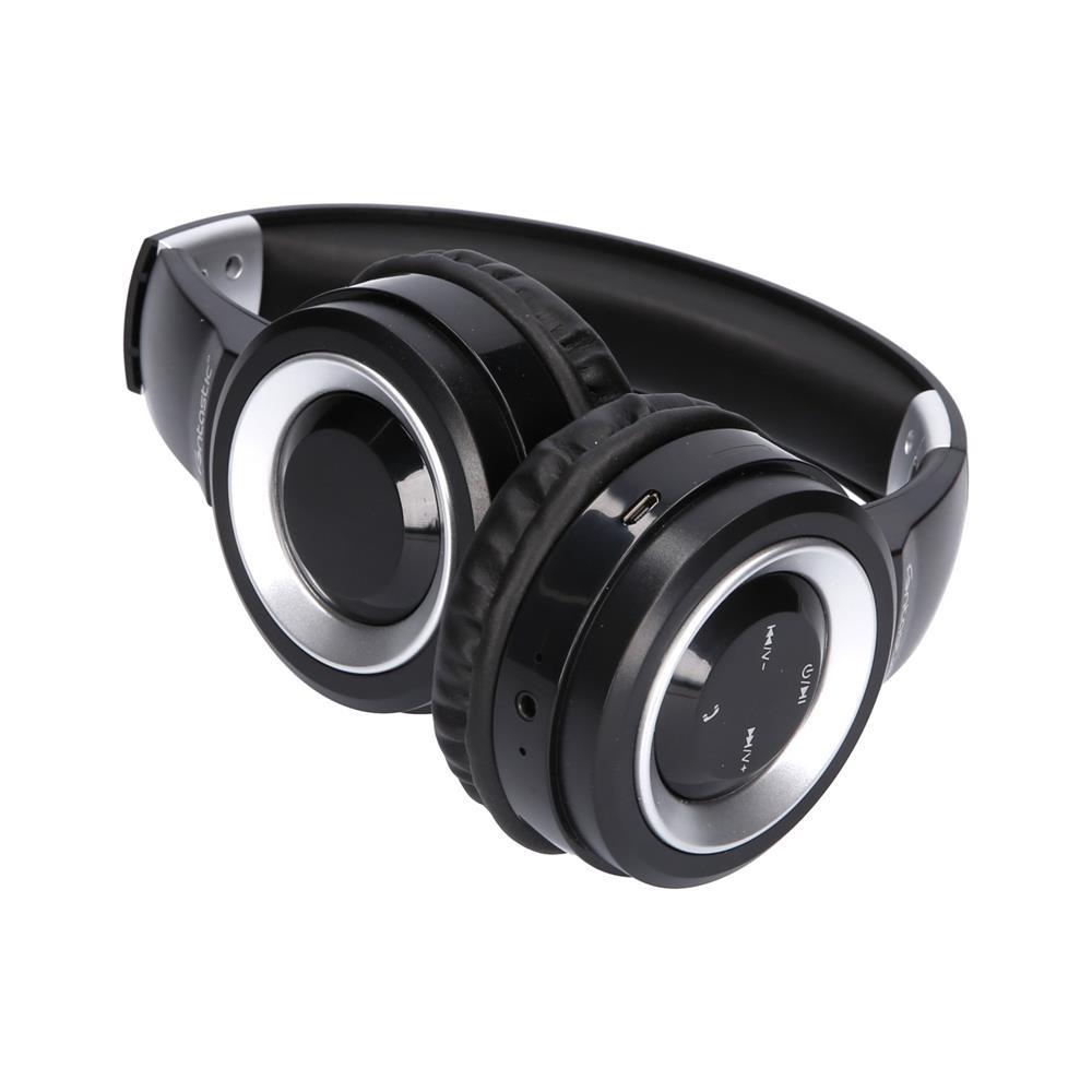 Fontastic Bluetooth slušalke Boom