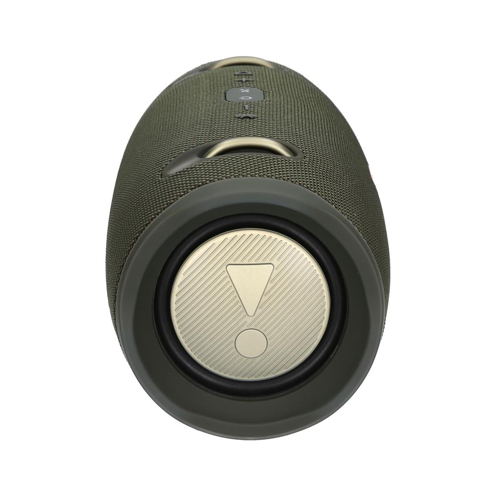 JBL Bluetooth zvočnik Xtreme 2