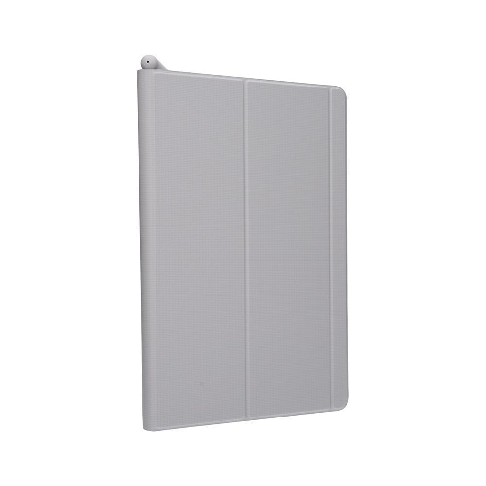 Samsung Mapa Book Cover (EF-BT830PJEGWW)