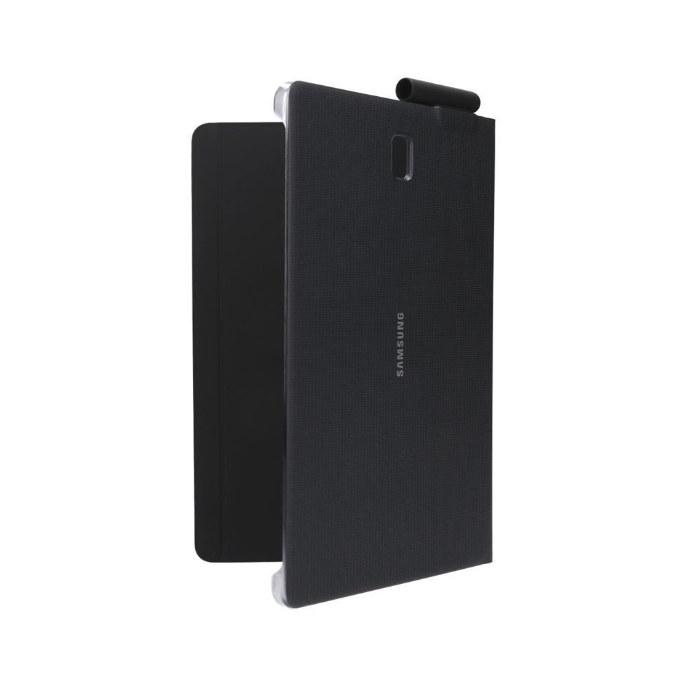 Samsung Mapa Book Cover (EF-BT830PBEGWW)
