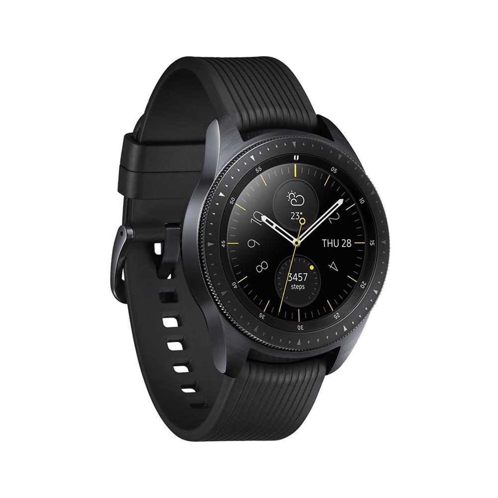 Samsung Pametna ura Galaxy Watch 42mm (SM-R810)