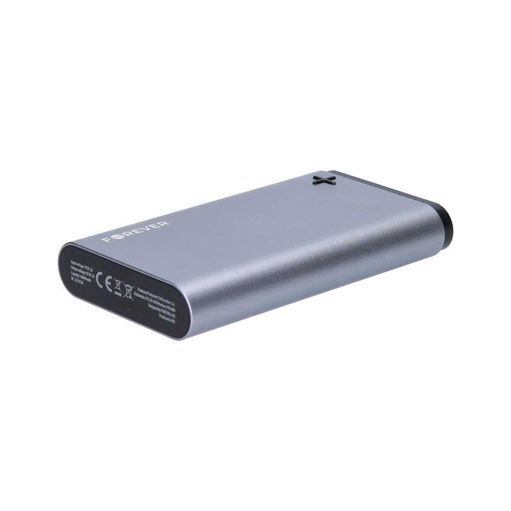 Forever Polnilna baterija PTB-04L