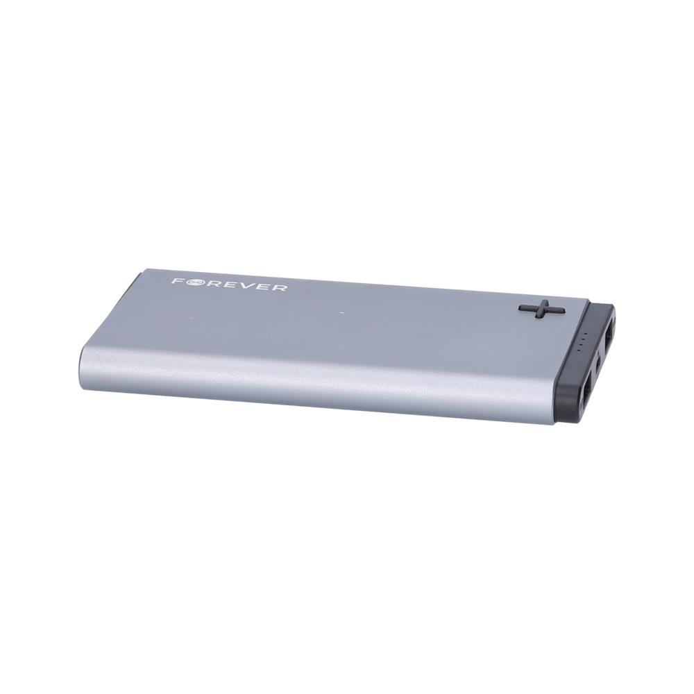 Forever Polnilna baterija PTB-04S