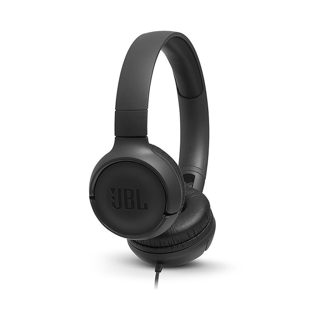 JBL Slušalke TUNE500