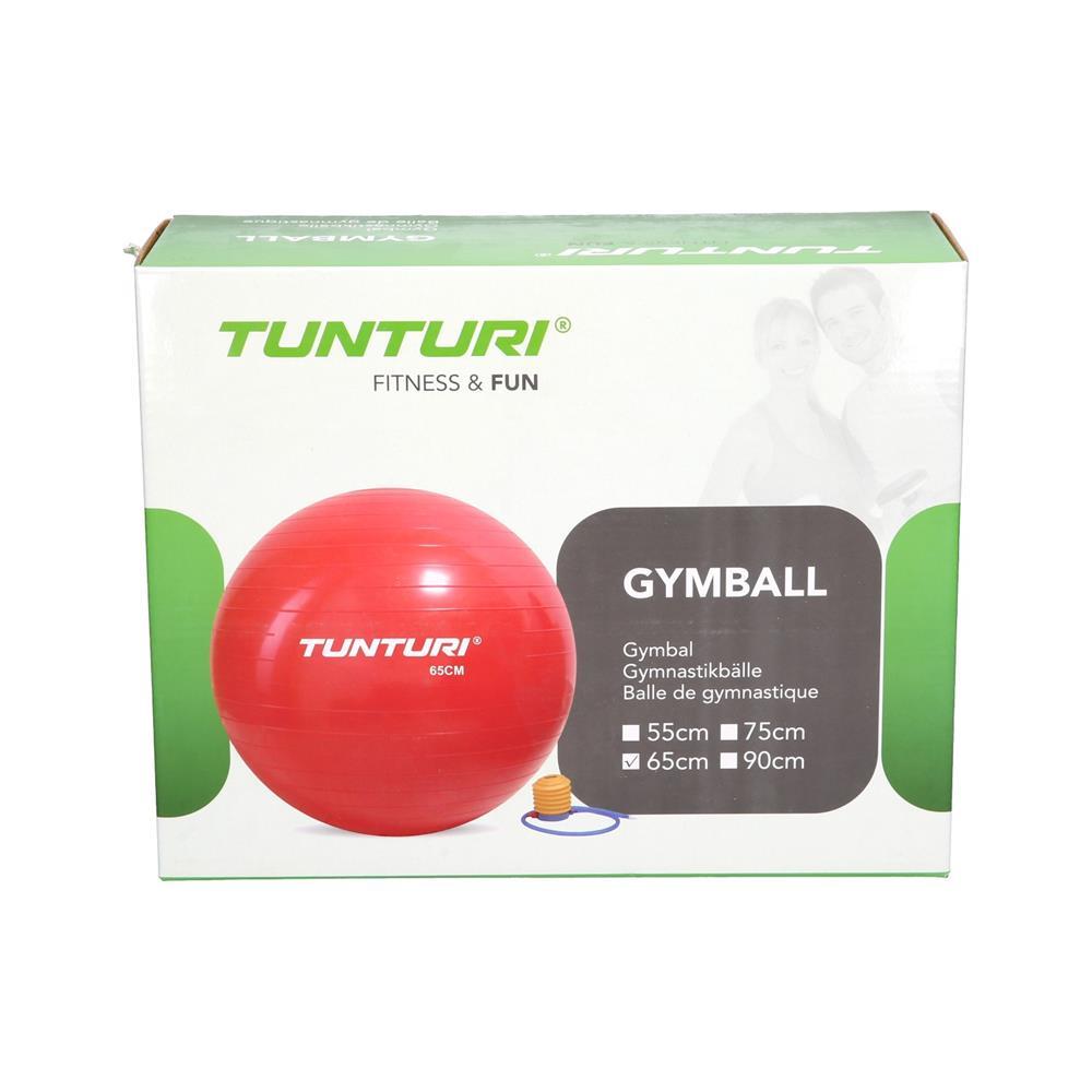 Tunturi Gimnastična žoga
