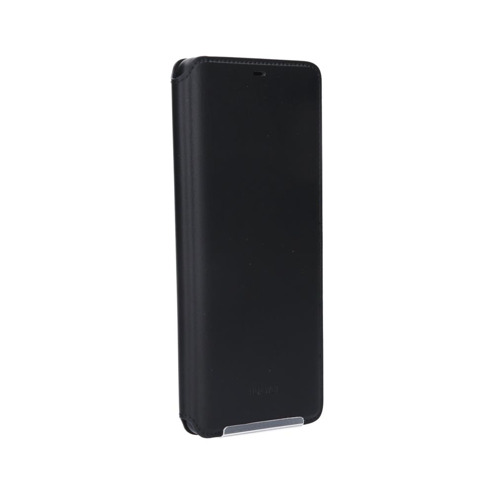 Huawei Preklopna torbica z režo za kartico