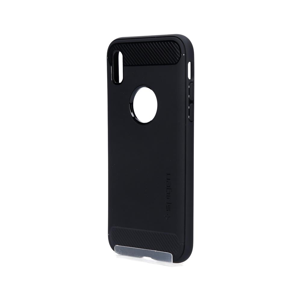 SPIGEN TPU ovoj Rugged Armor (063CS25113)