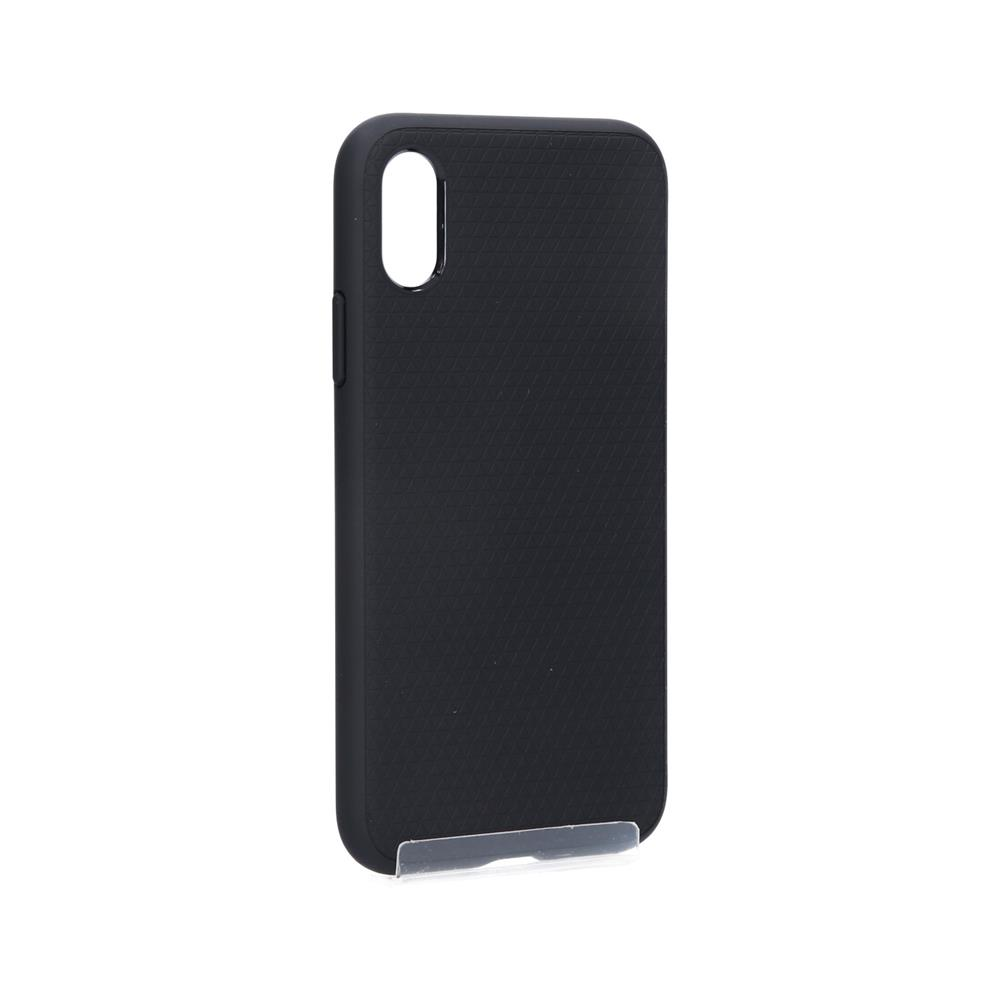 SPIGEN TPU ovoj Liquid Air (063CS25114)