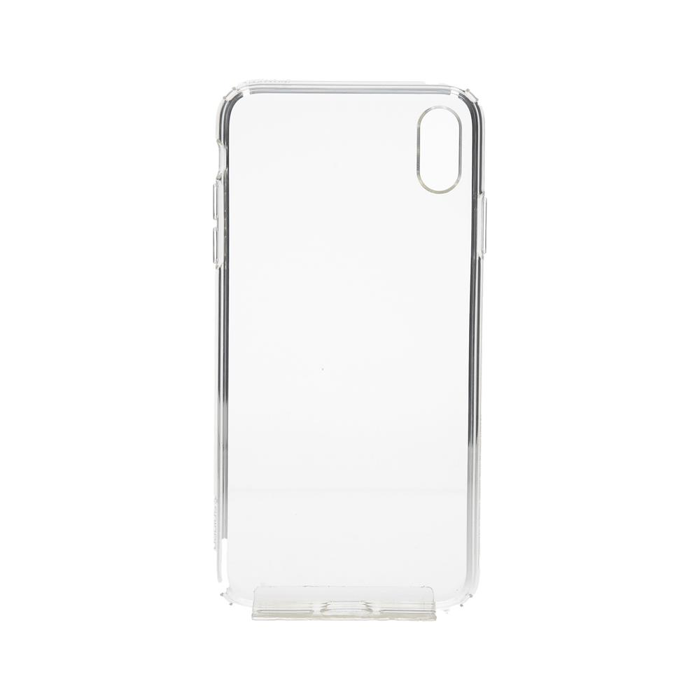 SPIGEN TPU ovoj Liquid Crystal (065CS25122)