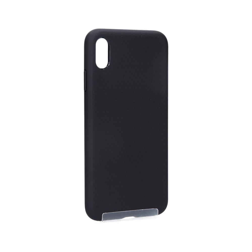 SPIGEN TPU ovoj Liquid Air (065CS25126)