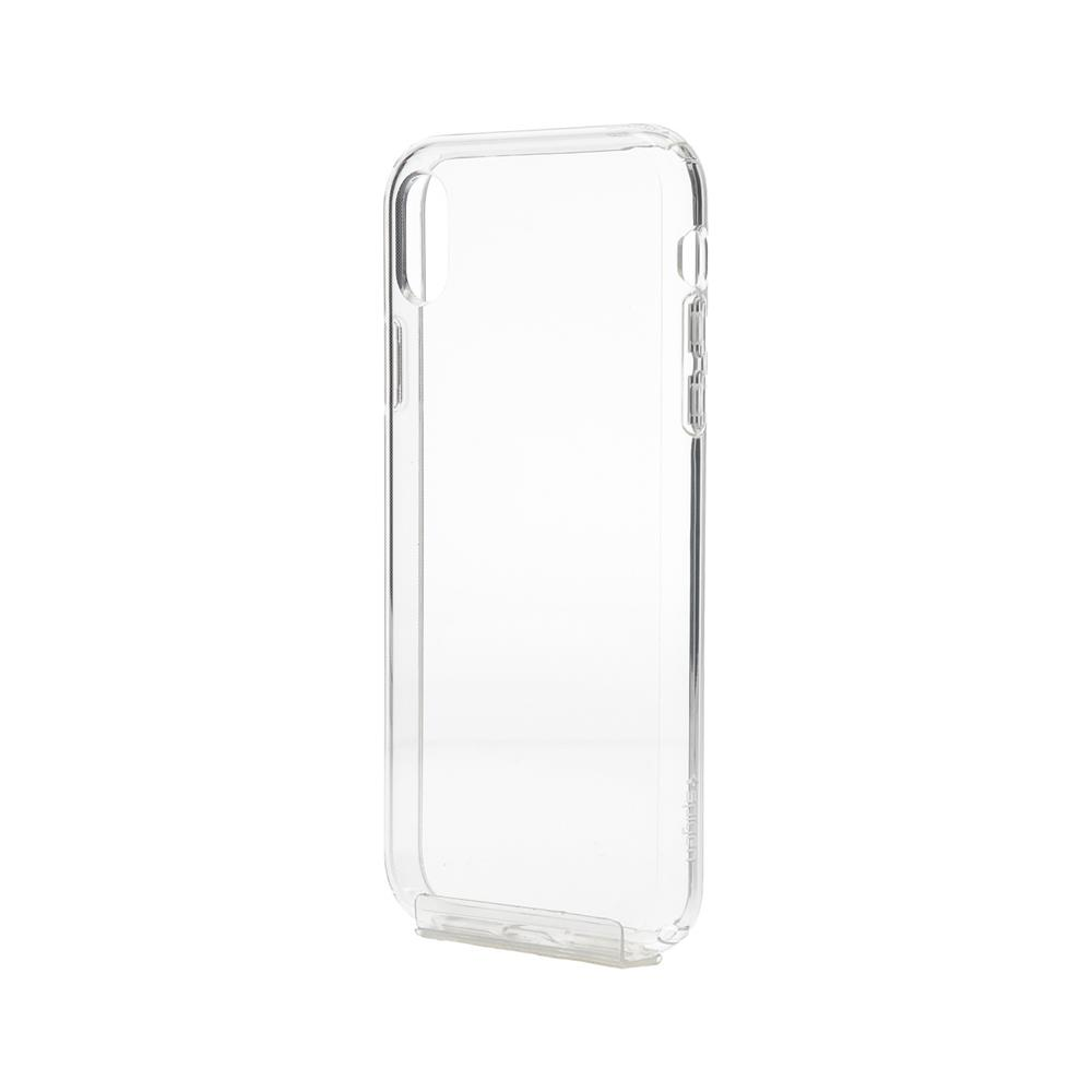 SPIGEN TPU ovoj Liquid Crystal (064CS24866)