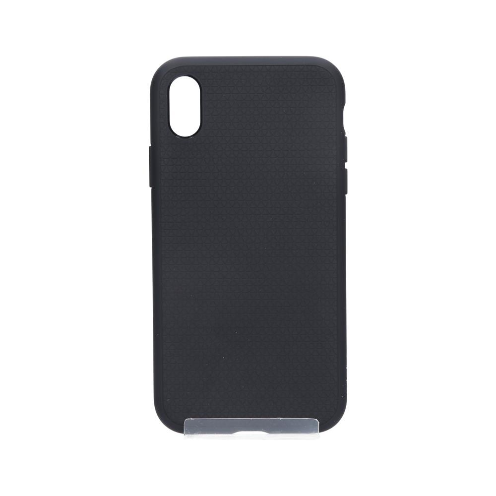 SPIGEN TPU ovoj Liquid Air (064CS24872)
