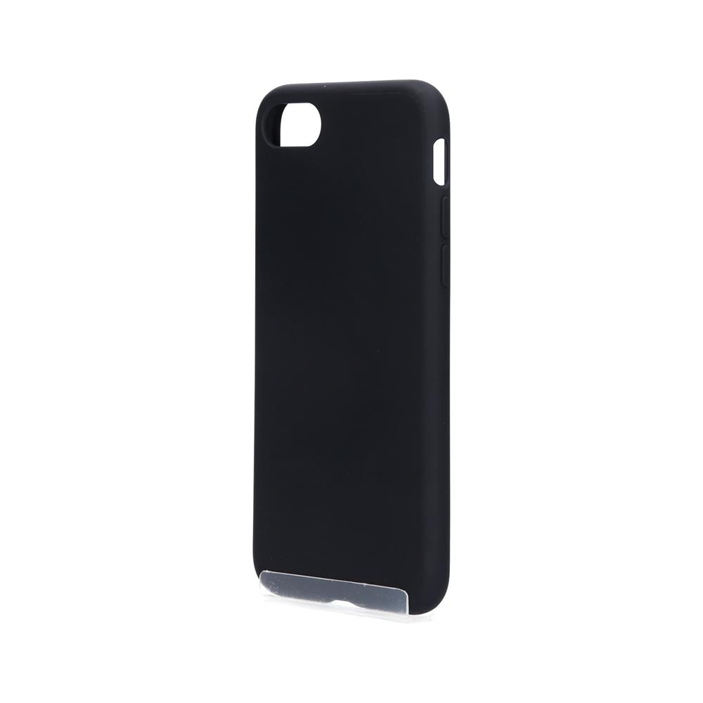 SPIGEN TPU ovoj Liquid Crystal (042CS21247)