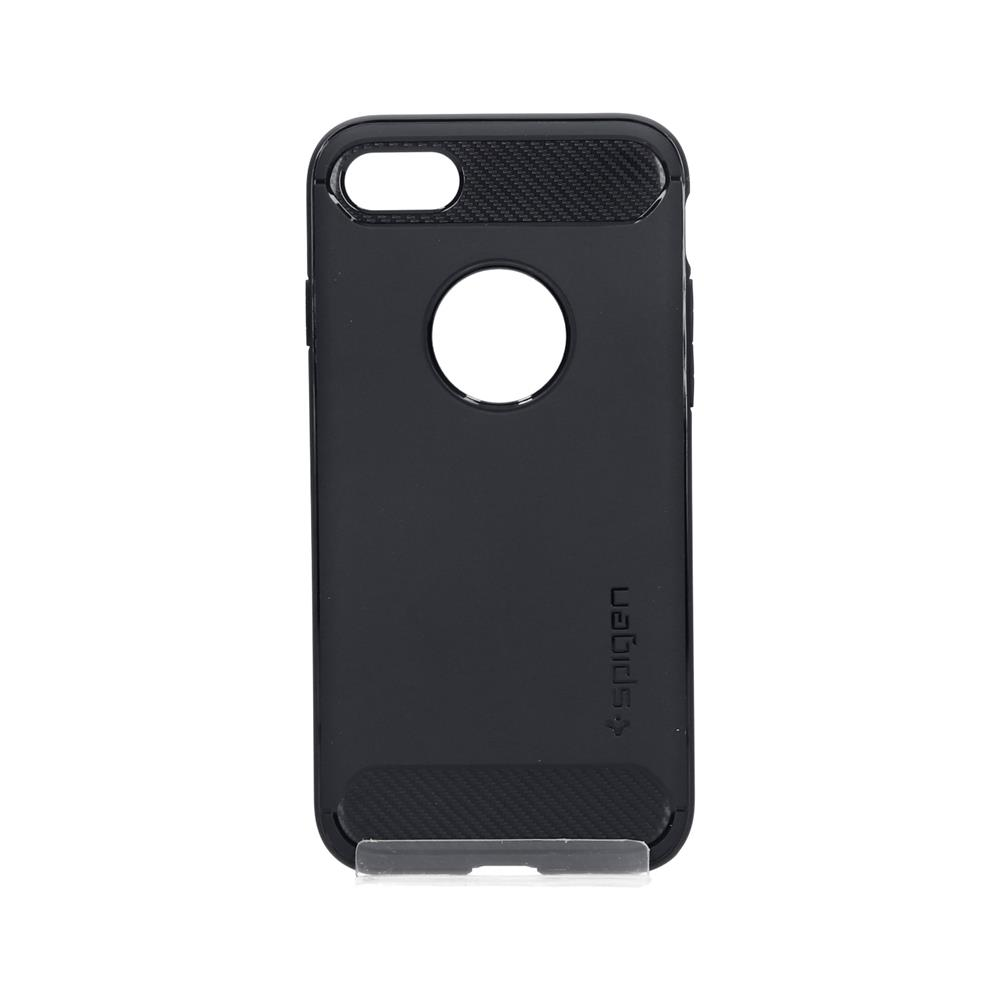 SPIGEN TPU ovoj Rugged Armor (042CS21188)
