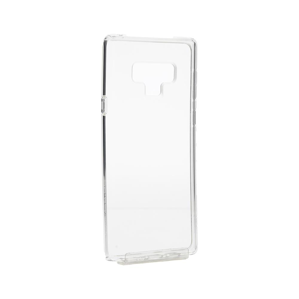 SPIGEN TPU ovoj Liquid Crystal (599CS24569)