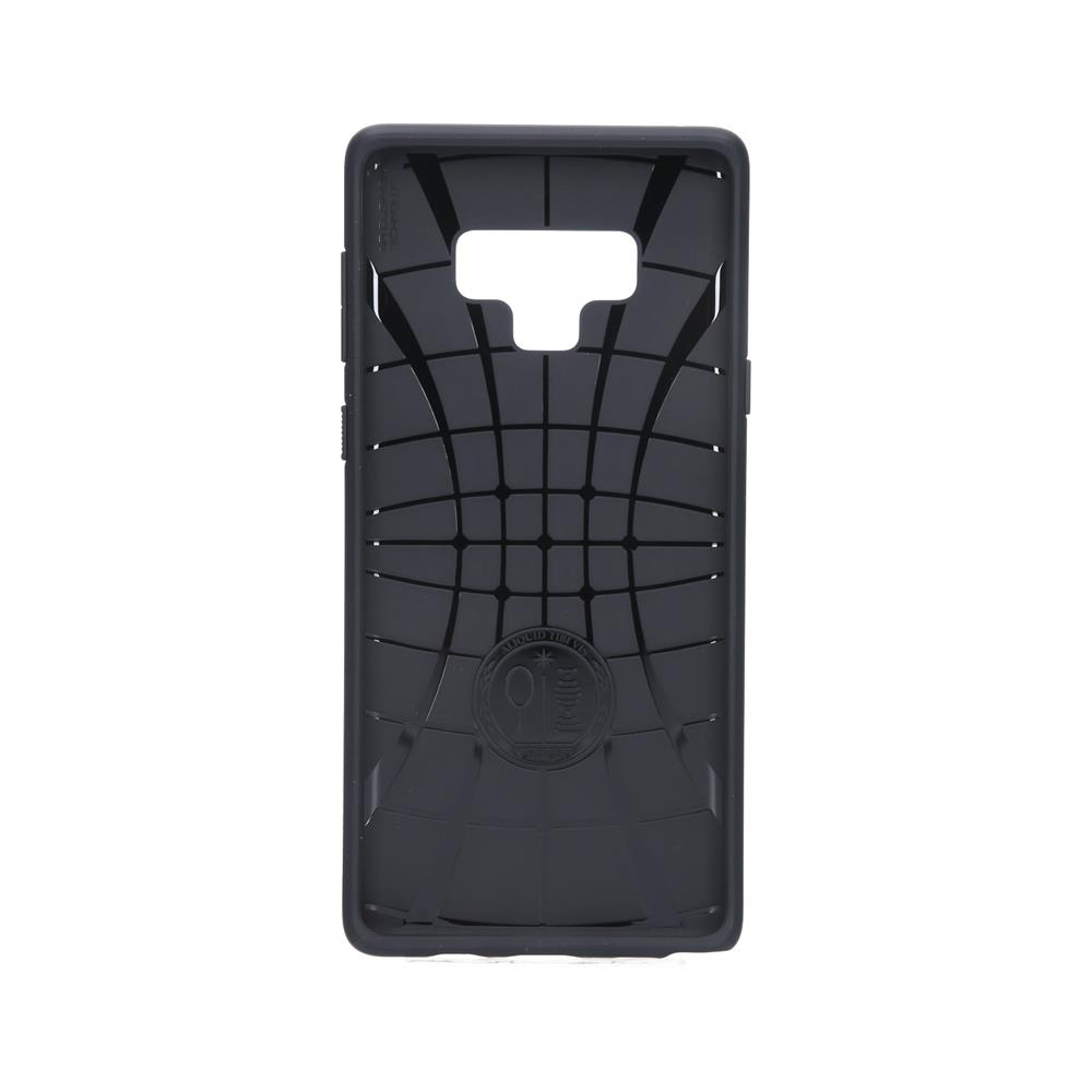 SPIGEN TPU ovoj Liquid Air (599CS24580)