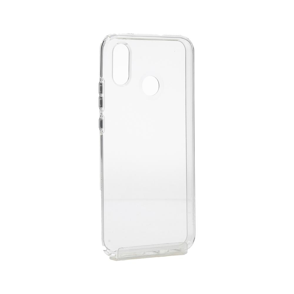 SPIGEN TPU ovoj Liquid Crystal (L22CS23072)