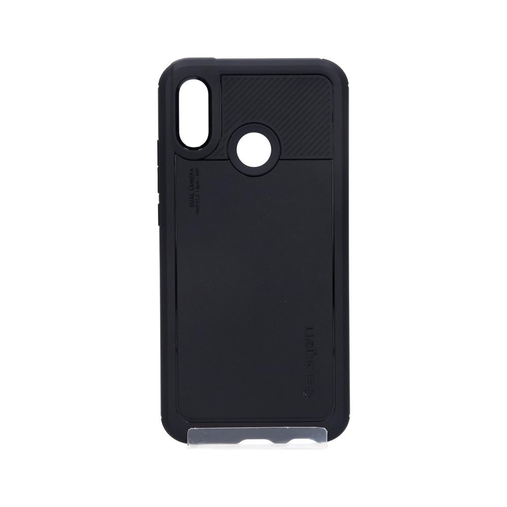 SPIGEN TPU ovoj Marked Armor (L22CS24399)