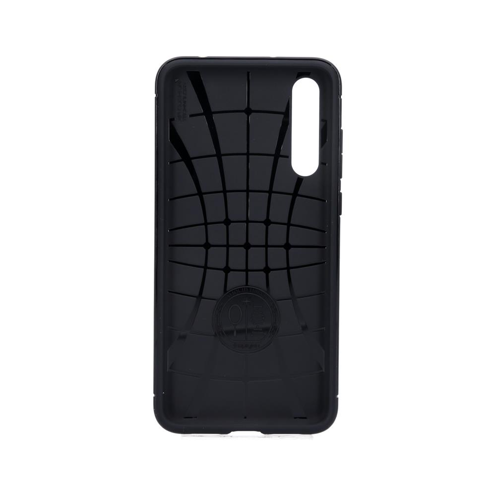 SPIGEN TPU ovoj Rugged Armor (L23CS23083)
