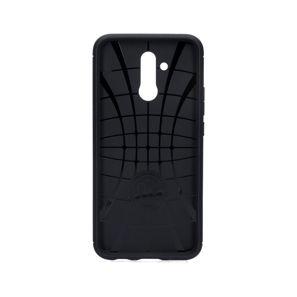 SPIGEN TPU ovoj Rugged Armor (L35CS25065)