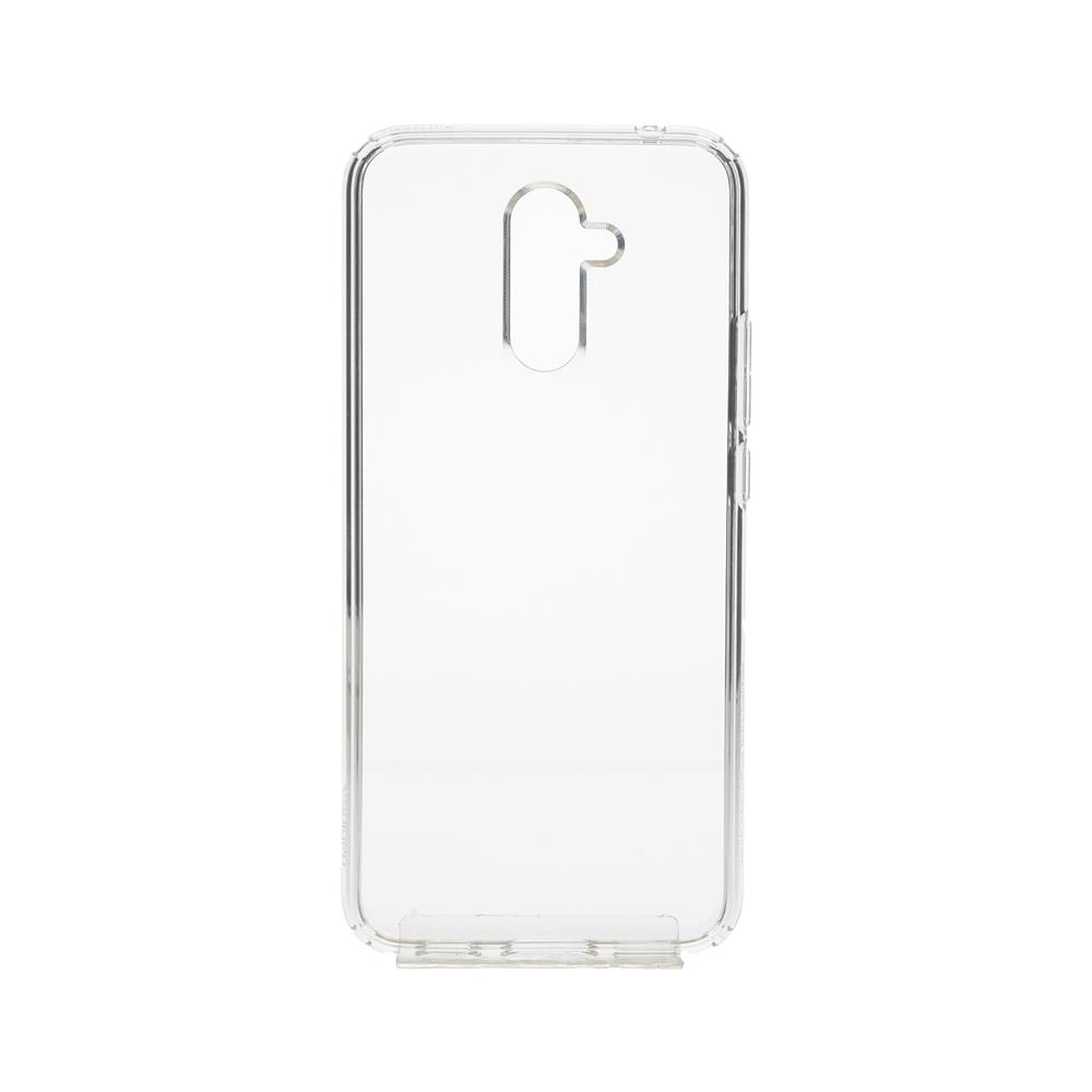 SPIGEN TPU ovoj Liquid Crystal (L35CS25066)