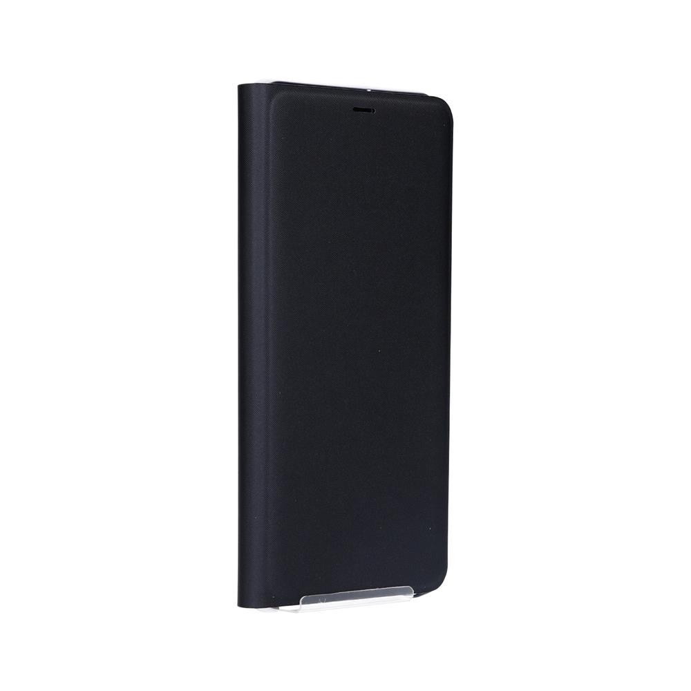 Samsung Preklopna torbica (EF-WA750PBEGWW)